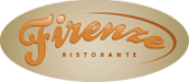 Restaurante italiano Firenze